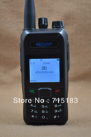 Kirisun S760/FP460 UHF 400 470MHz Digital Portable Two way Radio
