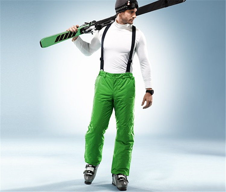 Online Get Cheap Green Snowboard Pants -Aliexpress.com | Alibaba Group