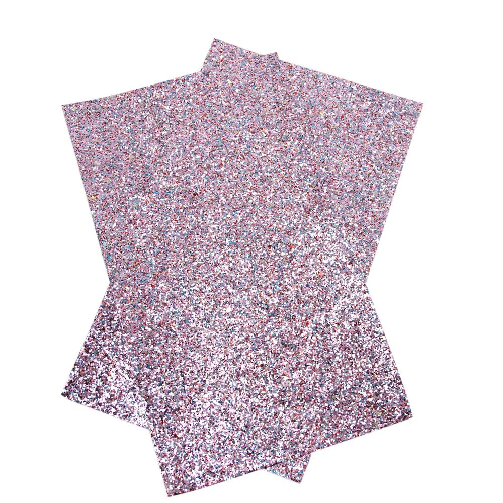 Dropwow David accessories 20 34cm glitter faux artificial Synthetic ... 5805697e2515