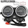 Motorcycle Gauges Cluster Speedometer Odometer CB599 CB600 Hornet600 2000 2001 2002 2003 2004 2005 2006 Motor Gauge Instrument
