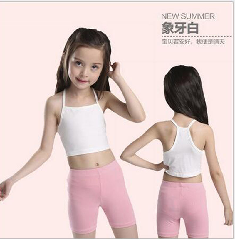 Explosion Models Boy Child Small Camisole Vest Develop Student Summer Underwear In From Mother Kids On Aliexpress Alibaba Group