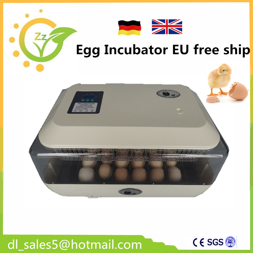 цены Cheap Chicken egg incubator hatcher brooder machine for sale
