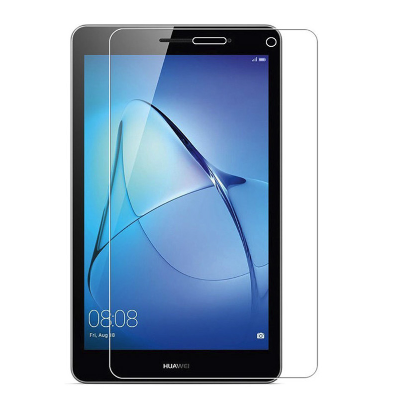 Tempered Glass For Huawei MediaPad T3 8 8.0 KOB-W09 KOB-L09 Screen Protector Tablet Protective Glass  For MediaPad T3 8.0 Film