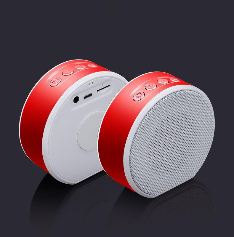 bluetooth speaker (21)