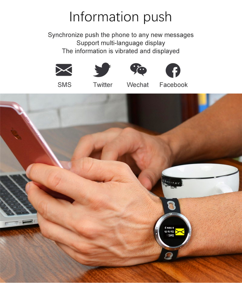 x9vo-smart-bracelet-10
