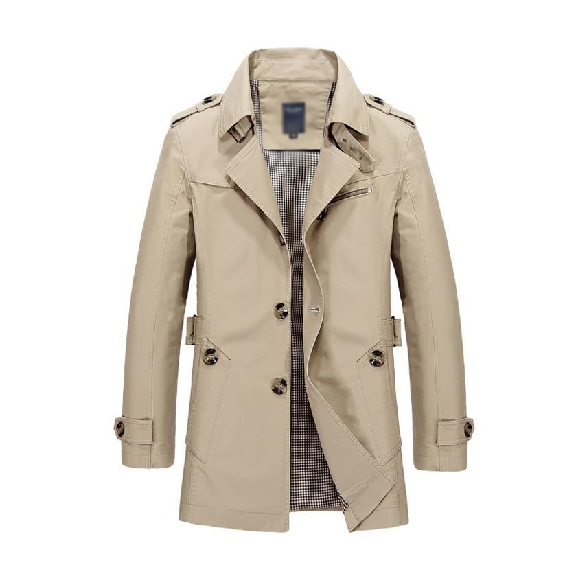 Winter Cotton Bomber Jackets Men 2016 Military Beige Jacket Men Spring Jackets Mens Coats Army Outdoors Army Jacket Homme Coat