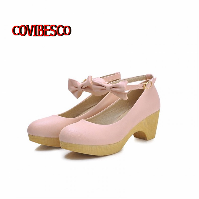 Online Get Cheap Discount Women Dress Shoes -Aliexpress.com ...