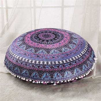 Cushion Cover 013