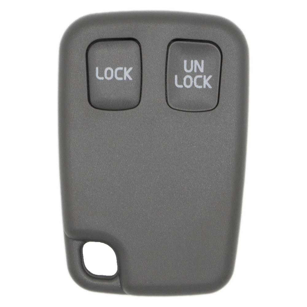 WhatsKey 2 3 Button <font><b>Replacement</b></font> Remote Car <font><b>Key</b></font> Shell Cover Case Fob Shell For <font><b>Volvo</b></font> <font><b>S40</b></font> S60 S70 S80 V40 V70 C70 XC90 XC70 image