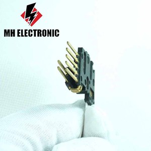 Image 5 - MH الإلكترونية استبدال حلقة سلك 8200216462 8200216459 8200480340 8200216454 لرينو ميجان الثاني 3 5 بورتس ميجان الثاني كسر