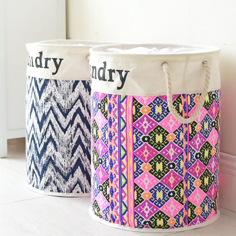 storage basket (10)