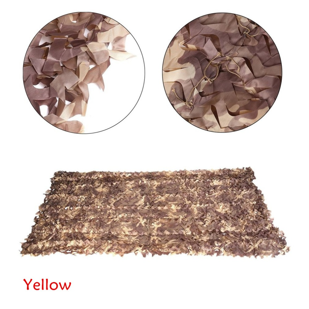 ZH1234418-D-8-1  zero.5*1m/zero.5*zero.5m Automotive Overlaying Tent Camouflage Internet Military Navy Camo Internet Outside Searching Blinds Netting Cowl Defend Nets Cowl HTB19QKNezgy uJjSZK9q6xvlFXaM