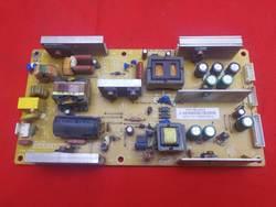 FSP150-4H02 3BS0276213GP хорошее рабочий проверено