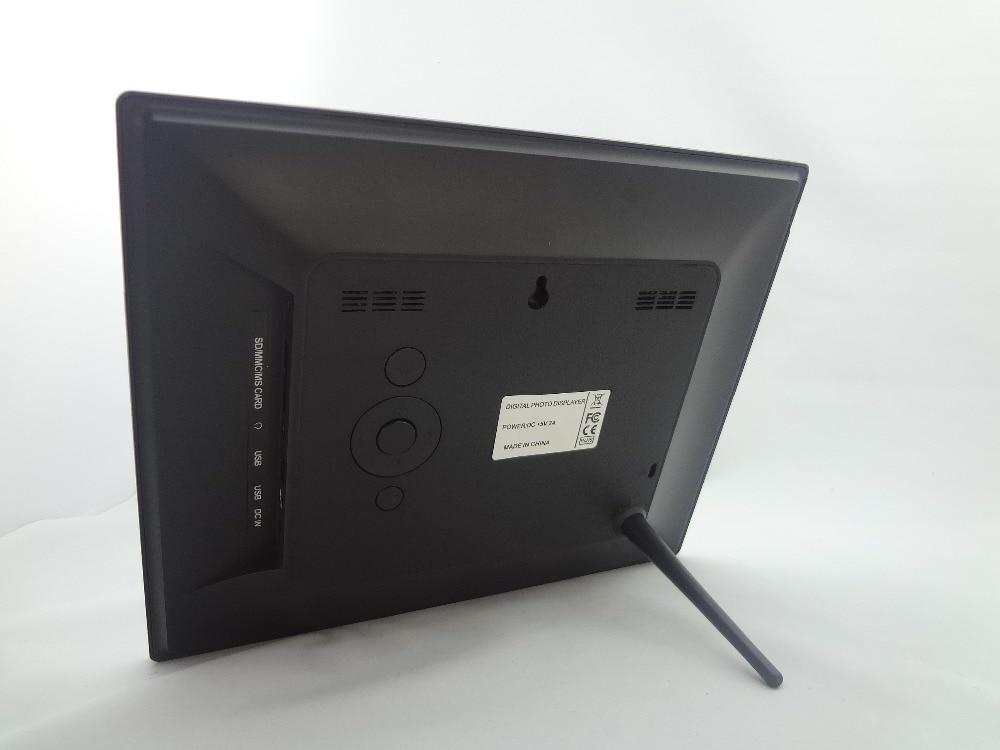 Aliexpress.com : Buy 7 inch HDdigital photo frame Video Player ...