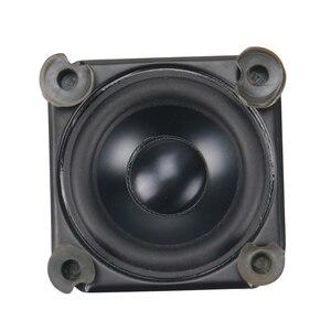 Image 3 - GHXAMP 3 بوصة باس كامل المدى مضخم صوت 4OHM مقاوم للماء مكبر الصوت منتصف التردد المنخفض ل Peerless المتكلم بلوتوث لتقوم بها بنفسك 40 واط