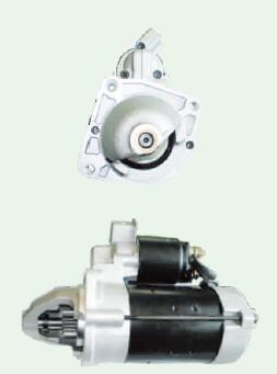 Новый 12 V мотор стартера 33222 0001223013 132920180,46758240 1349920080 CS1198 для FIAT 2.8D
