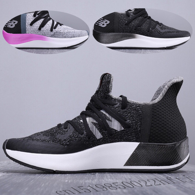 2019 NEW BALANCE 574 NB574 classic running shoes men sport shoes Cypher V2  996 997 998 women Retro-fashioned casual shoes 36-442019 NEW BALANCE 574 NB574 classic running shoes men sport shoes Cypher V2  996 997 998 women Retro-fashioned casual shoes 36-44