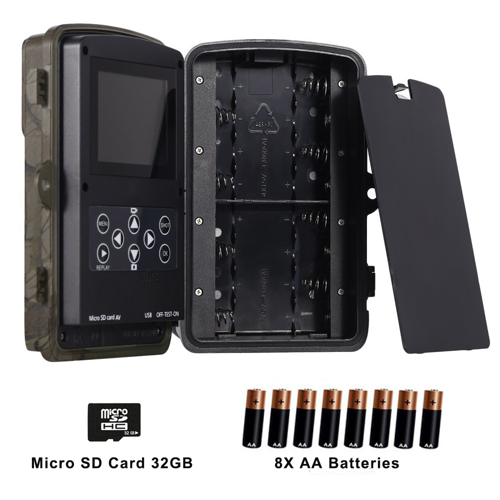 3g mms smtp caca camera hc800g sms 04