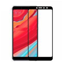 Full Tempered Glass For Xiaomi Redmi S2 Screen Protector Redmi S2 Screen Protector Glass For Xiaomi Redmi S2 S 2 Global Version
