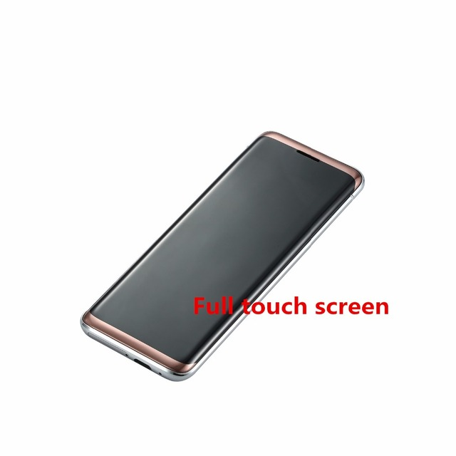 Ultra thin Card Mobile Phone Fsmart Taiml S8 bluetooth dialer 1.54 Child Pocket Small flashlight Cellphone pk v36 v66 230