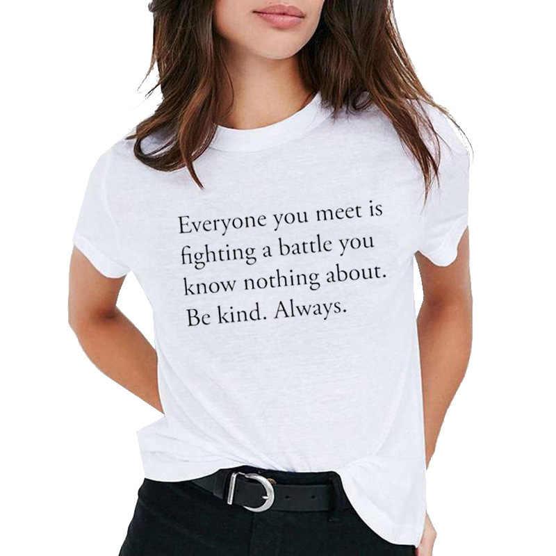 Skam t shirt 캐주얼 여성 o-넥 탑 t-셔츠 여름 tshirt 그래픽 티 셔츠 alt er love 하라주쿠 패션 여성 하라주쿠