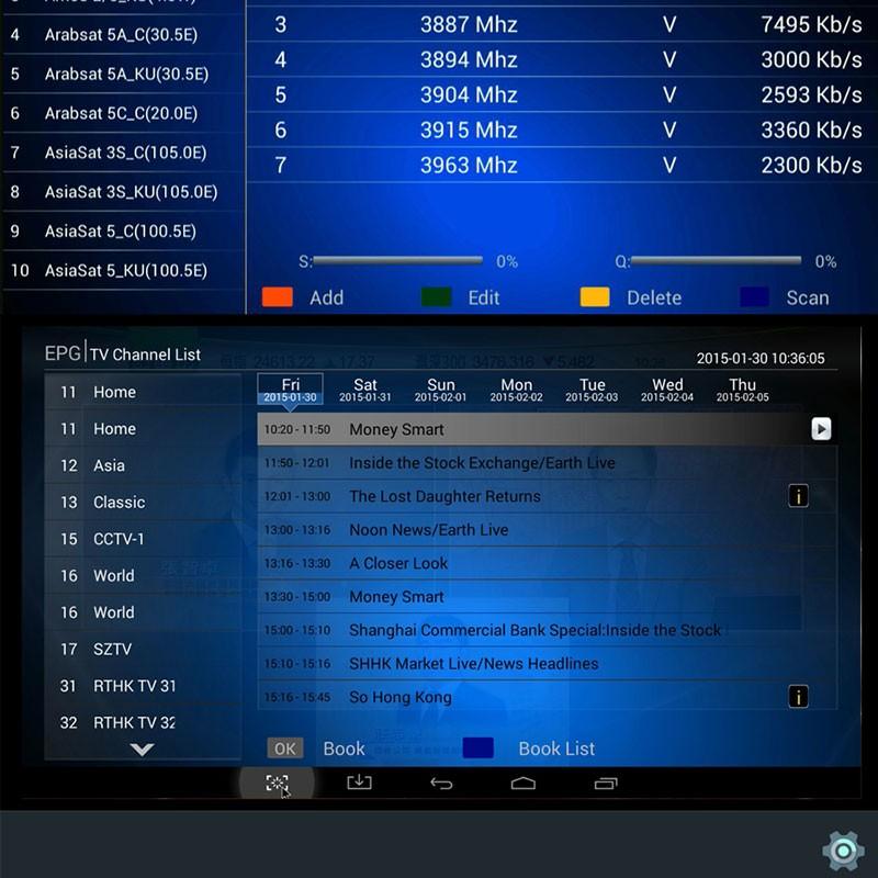 [Genuine]-KII-Pro-Android-TV-Box-2GB+16GB-DVB-S2-DVB-T2-Kodi-Pre-installed-Amlogic-S905-Quad-core-Bluetooth-Smart-Media-Player_08