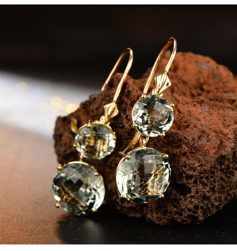 Green-Amethyst-Gold-Earring-2_03