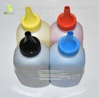 OEM Brand New for 1set for Ricoh MPC900S C900 C901S C902S refill toner powder