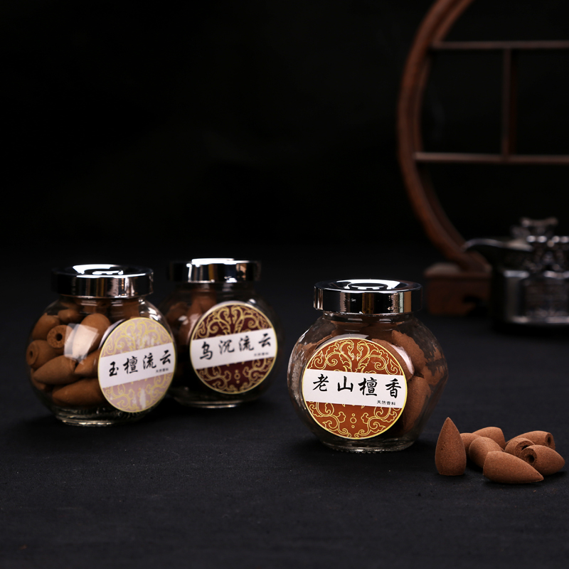 best top 10 spice for smoking ideas and get free shipping - 289anikf