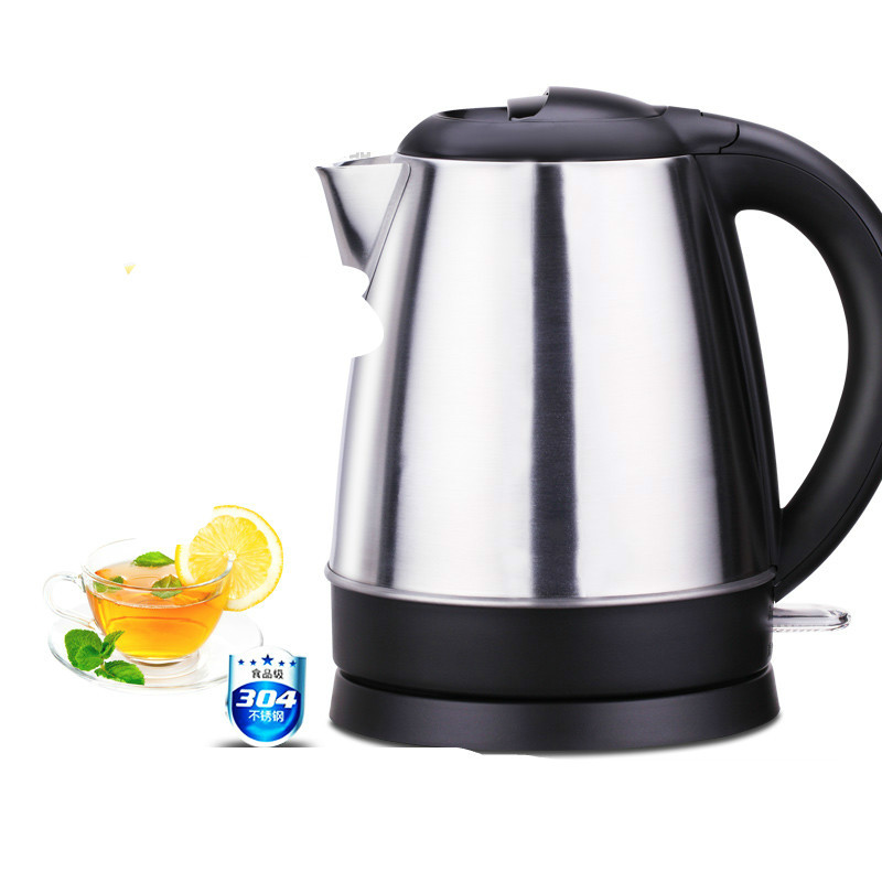 Electric kettle hotel room special electric kettle automatically cut kettle Overheat Protection electric kettle