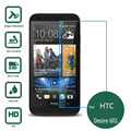For Htc Desire 601 Tempered glass Screen Protector 2.5 9h Safety Protective Film on Zara D601 6160 D6160 Cdma Dual Sim Lte