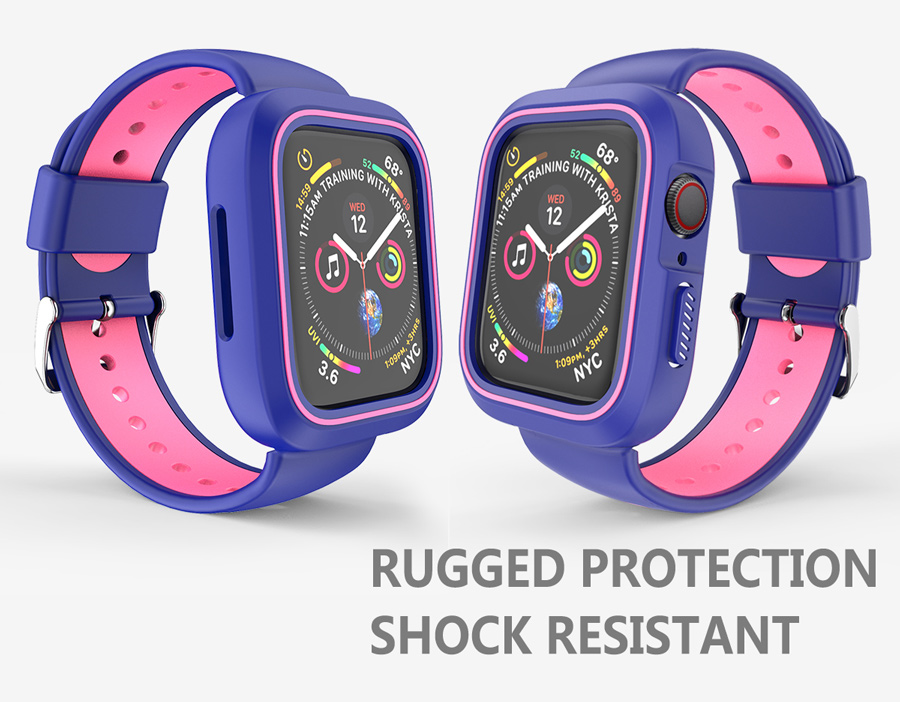 apple watch case (5)