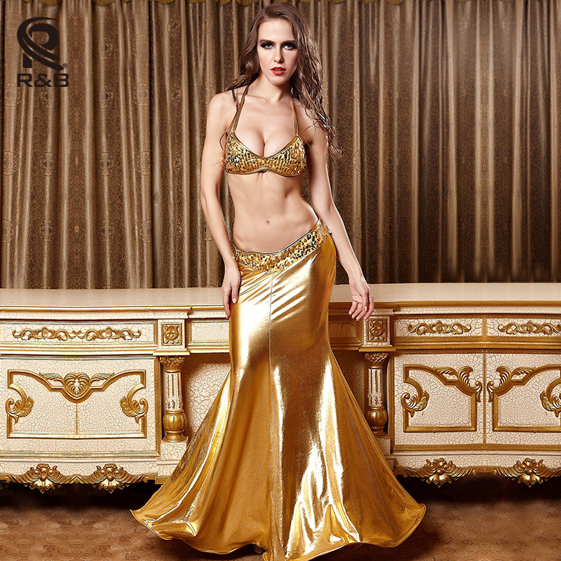 women mermaid dresses cosplay role playing clothes erotica luxury halloween costumes high quality sexy women dress - High Quality Womens Halloween Costumes