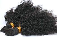 Синтетические навальные волосы