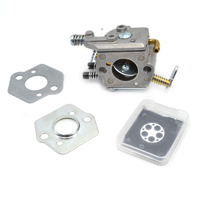 Abdeckung für Vergaser für Stihl MS230 MS 230 Shroud for carburetor