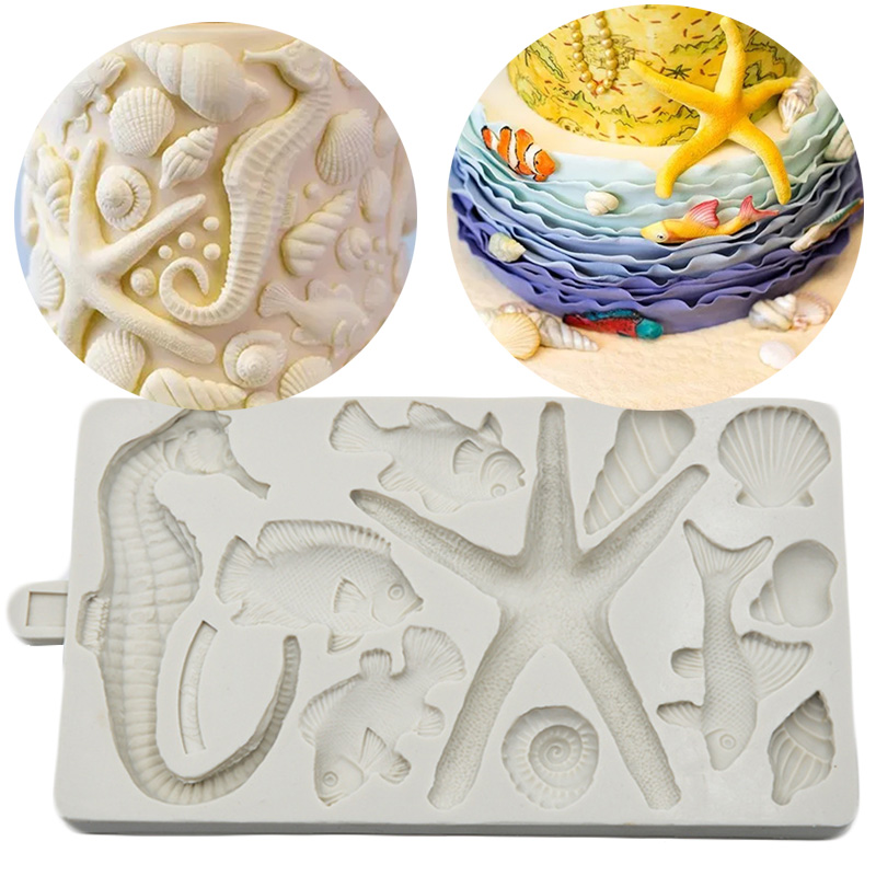 NEW 4 Cavity Wedding Oval BRIDE GROOM CAMEO Chocolate Candy Plaster Clay Mold