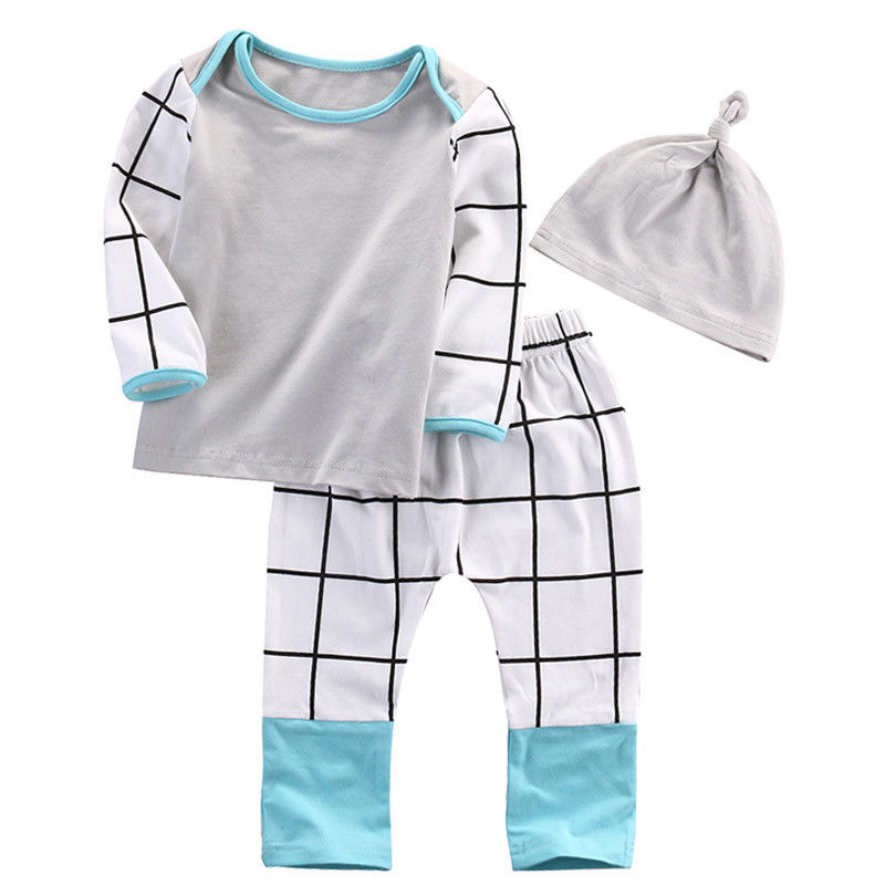 Patten For Baby Boy Clothes