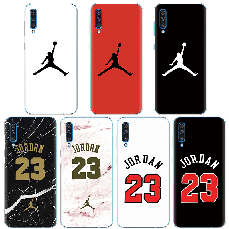 top 10 jordan cover samsung brands and get free shipping - c82f6dlc
