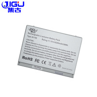 6600mAh 9cells Replacement Laptop Battery For Apple MacBook Pro 17 Inch A1189 MA458LL A A1212 A
