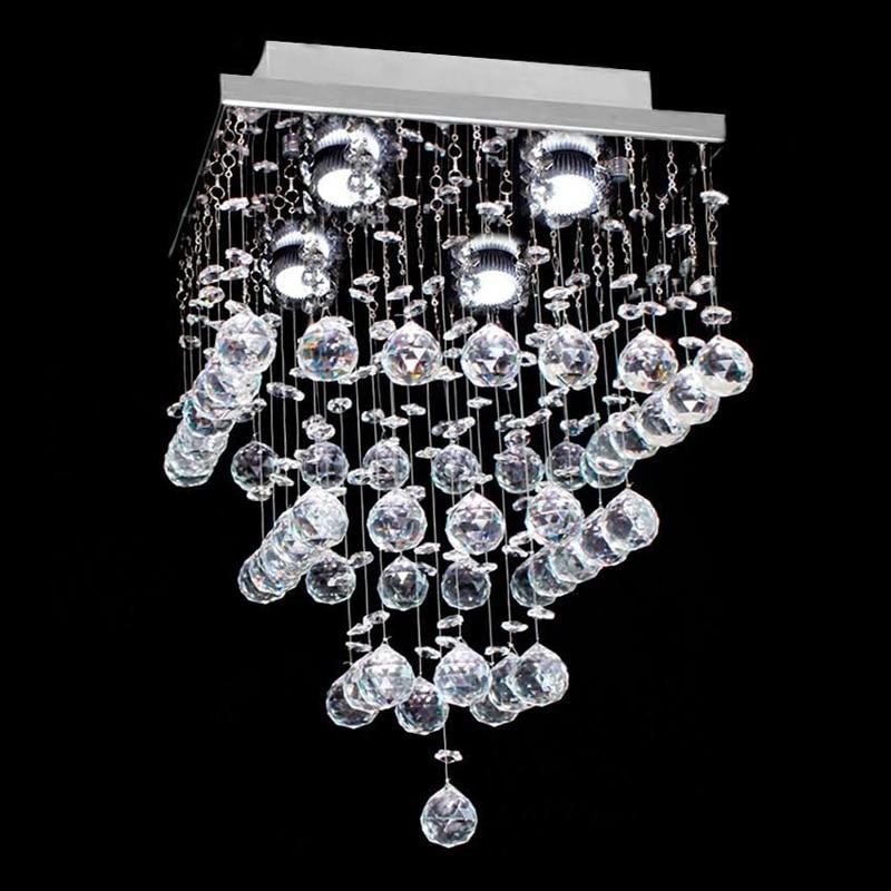 bagno illuminazione lampadario-acquista a poco prezzo bagno