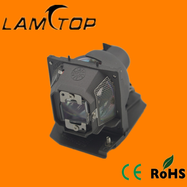 FREE SHIPPING   LAMTOP  projector lamp with housing  310-6747  for  3400MP