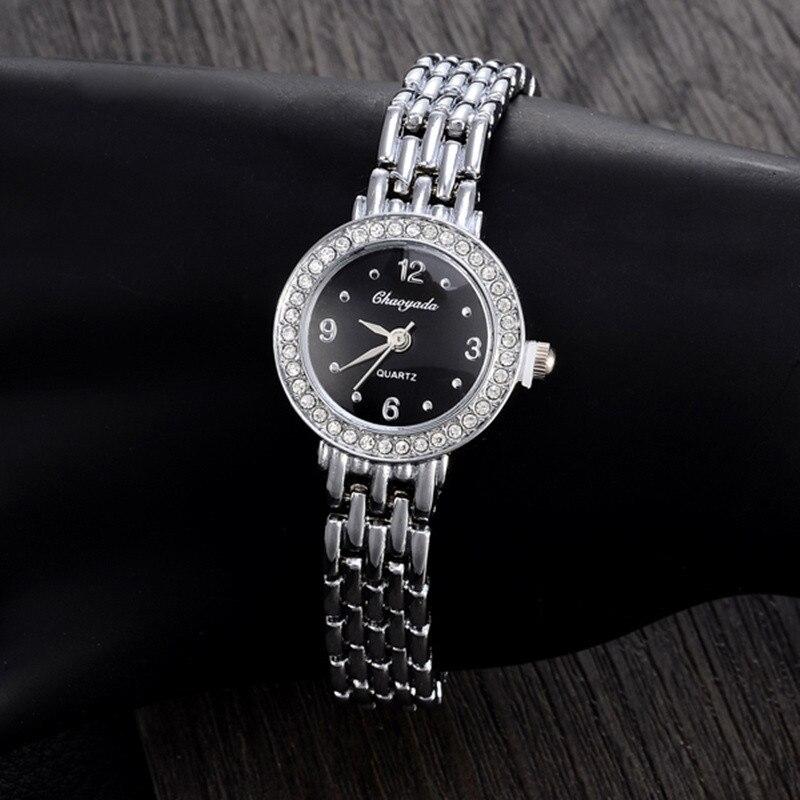 Γυναικεία Ρολόγια Κορυφαία Μάρκα SOXY - Γυναικεία ρολόγια - Φωτογραφία 3