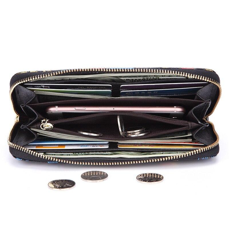 women purse (33)