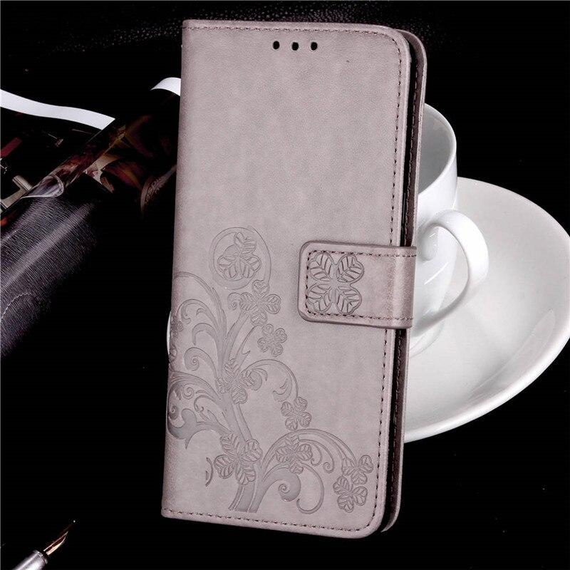 For Google Pixel 3 Case Back Cover For Google Pixel 3 Flip Case Bumper Pixel 3 PU Leather Silicone Wallet Case Funda