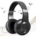 Bluedio ht inalámbrico bluetooth 4.1 estéreo auriculares manos libres micrófono incorporado para la llamada y música auriculares auriculares caja original