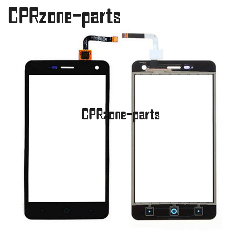 5 0 Inch For Zte Blade L2 Plus L370 Touch Screen Digitizer