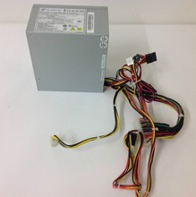 280W FSP282-50EPA 85PLUS 45J9434 Power supply well tested working