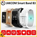Jakcom B3 Smart Band New Product Of Screen Protectors As  Meizu M3 Note 16Gb For Asus Zenfone Laser 2 Nexus 6P Protector