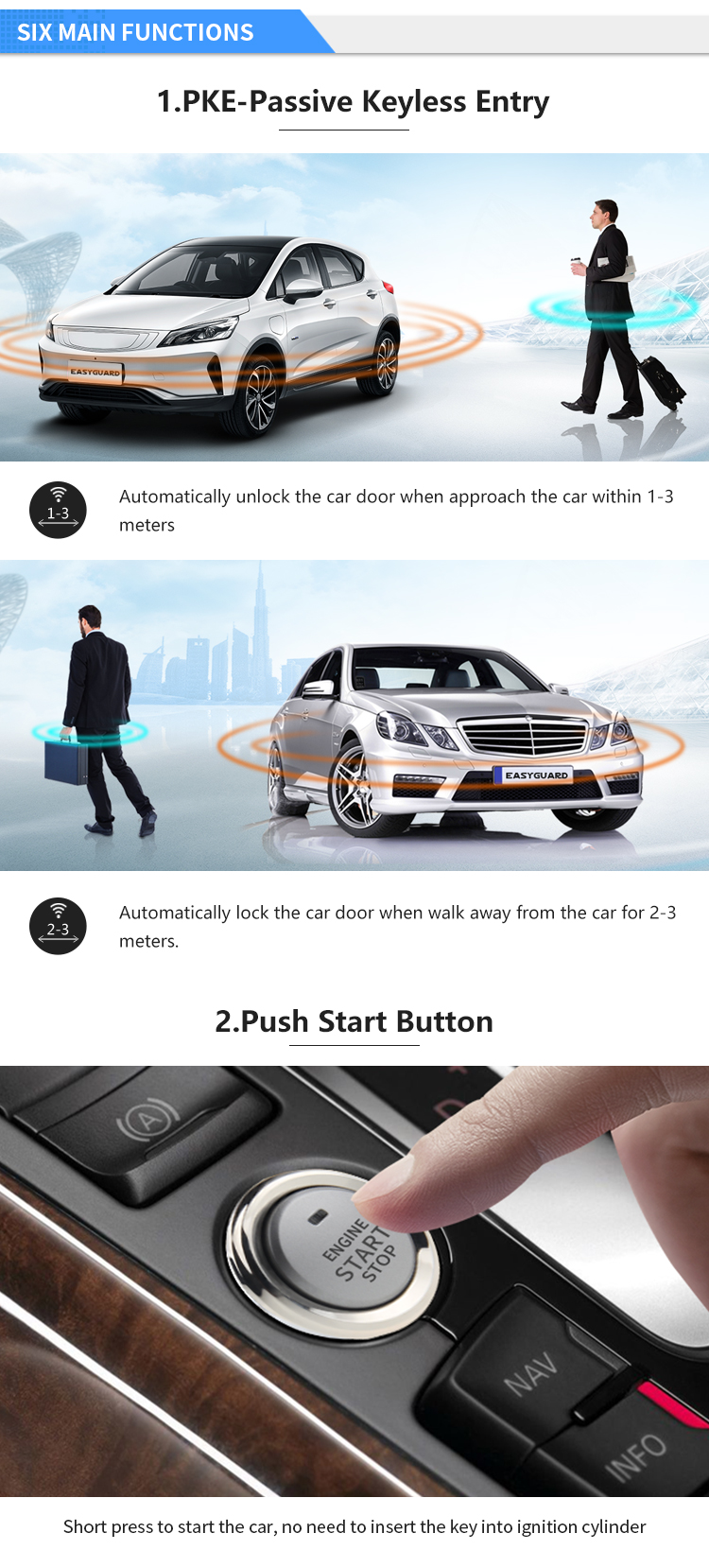 car alarm 1