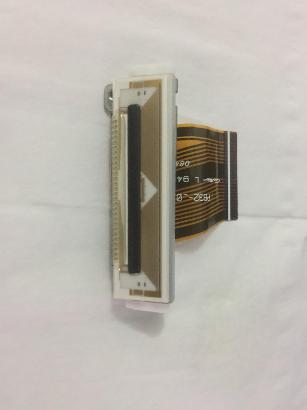10pcs new original printhead for PB22 Thermal print head for intermec mobileprinter Part number PB22 6011S